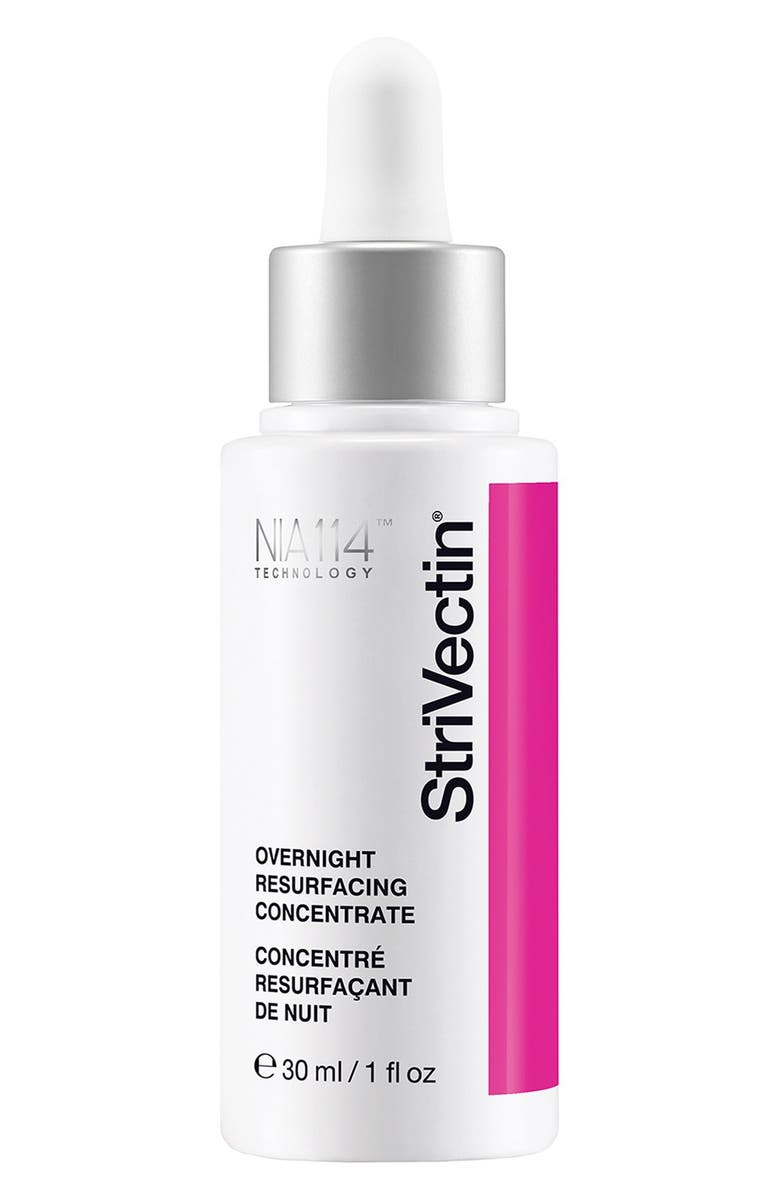 STRIVECTIN<SUP>®</SUP> Overnight Resurfacing Concentrate, Main, color, 000