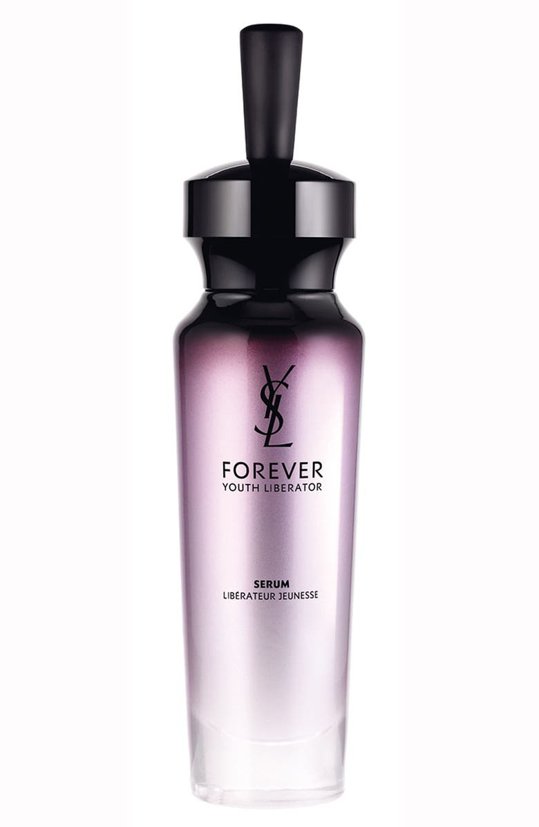 YVES SAINT LAURENT Forever Youth Liberator Serum, Main, color, 000