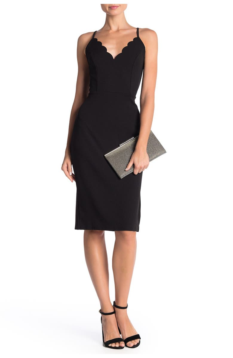 Nordstrom: Women's Styles Up to 65% Off