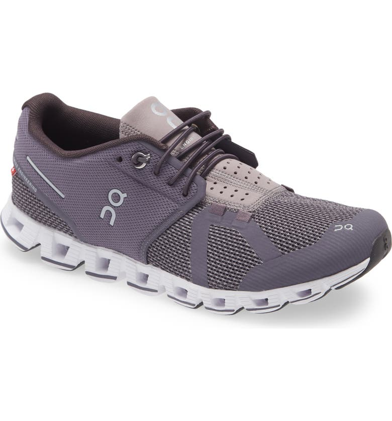ON Cloud Running Shoe, Main, color, 036