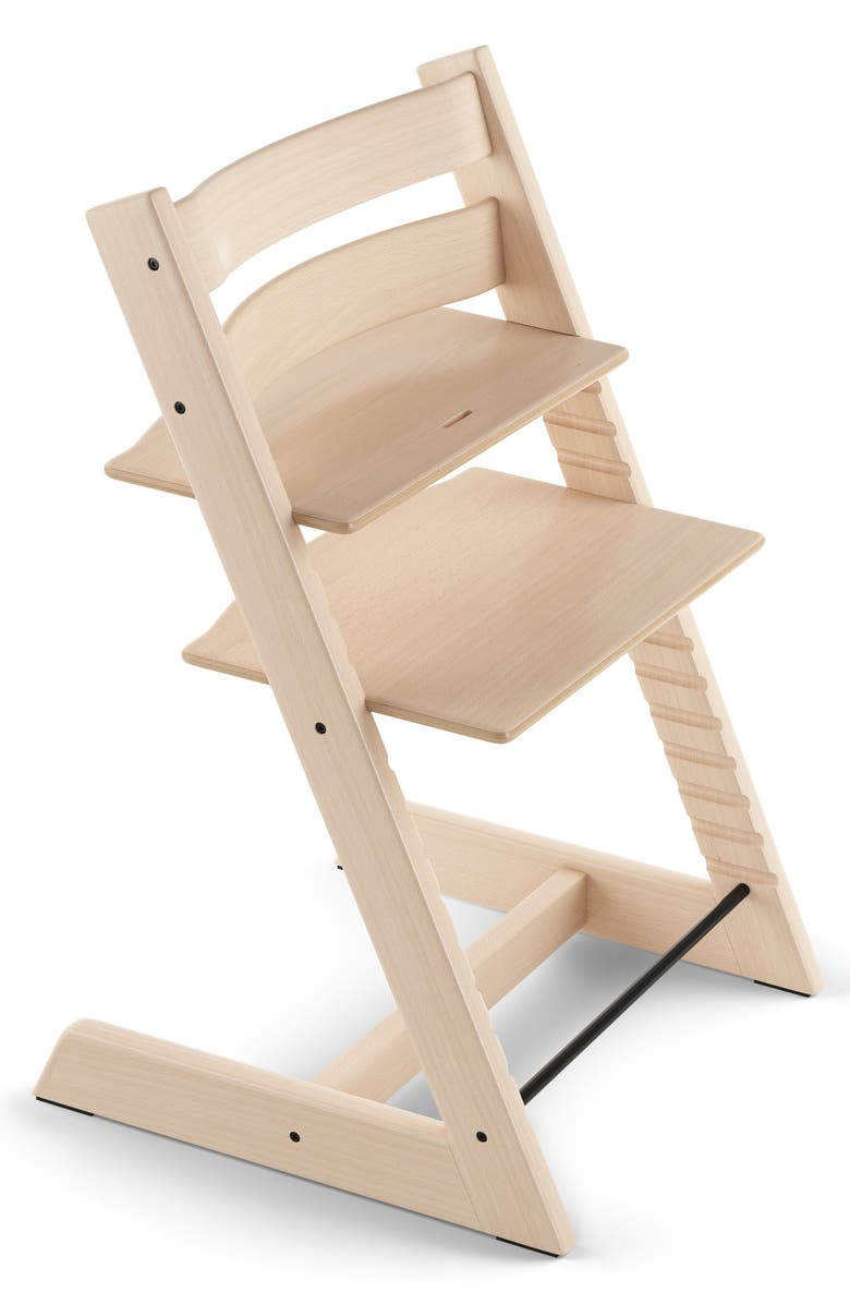 STOKKE Tripp Trapp<sup>®</sup> Chair, Main, color, NATURAL