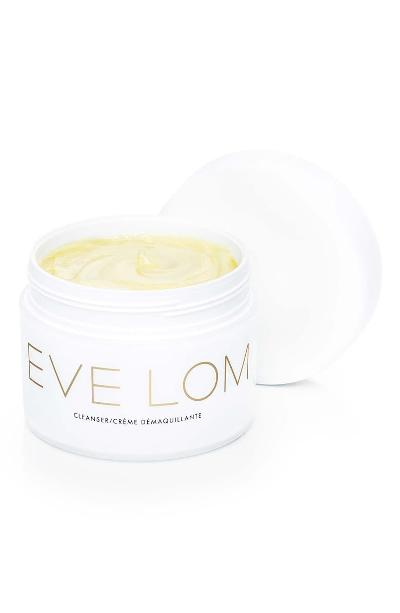 EVE LOM Cleanser, Main, color, NO COLOR