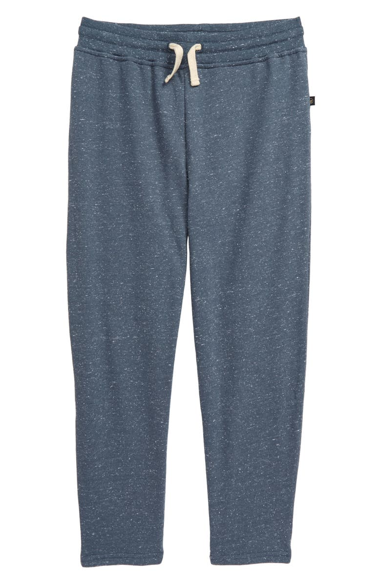 UNITED BY BLUE Wilder Sweatpants, Main, color, 400