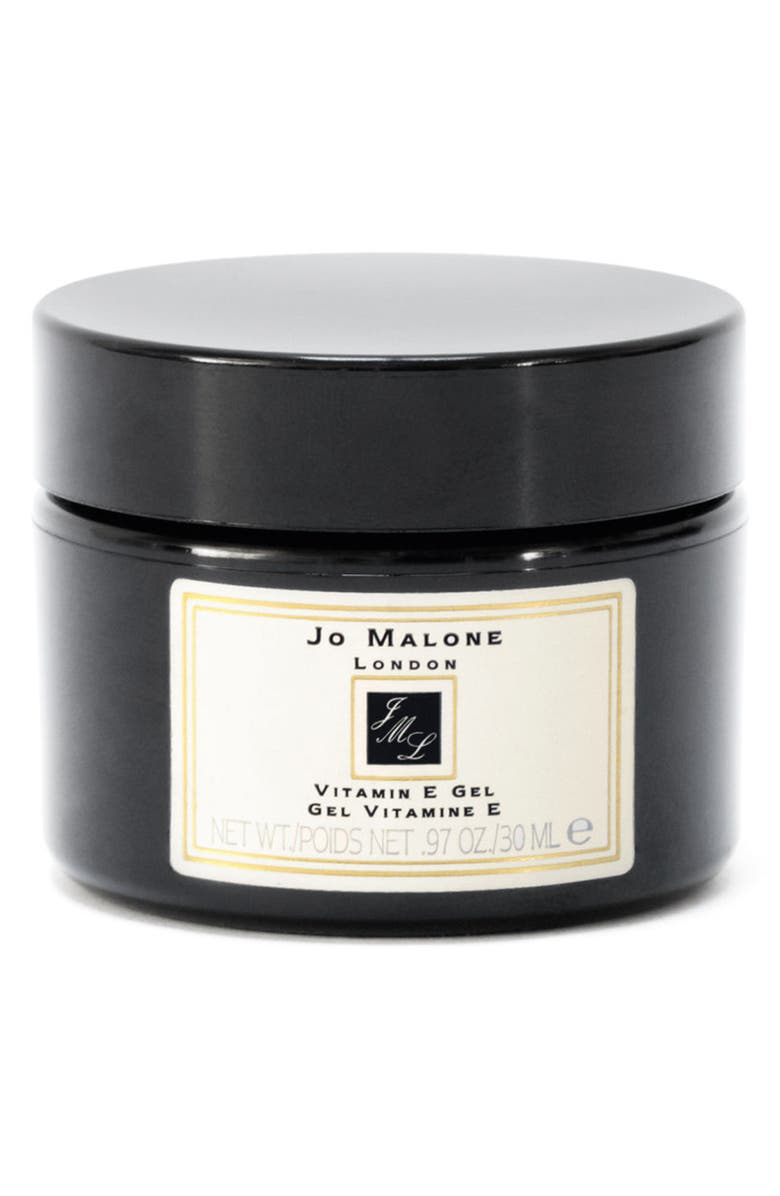 JO MALONE LONDON<SUP>™</SUP> Vitamin E Gel, Main, color, No Color