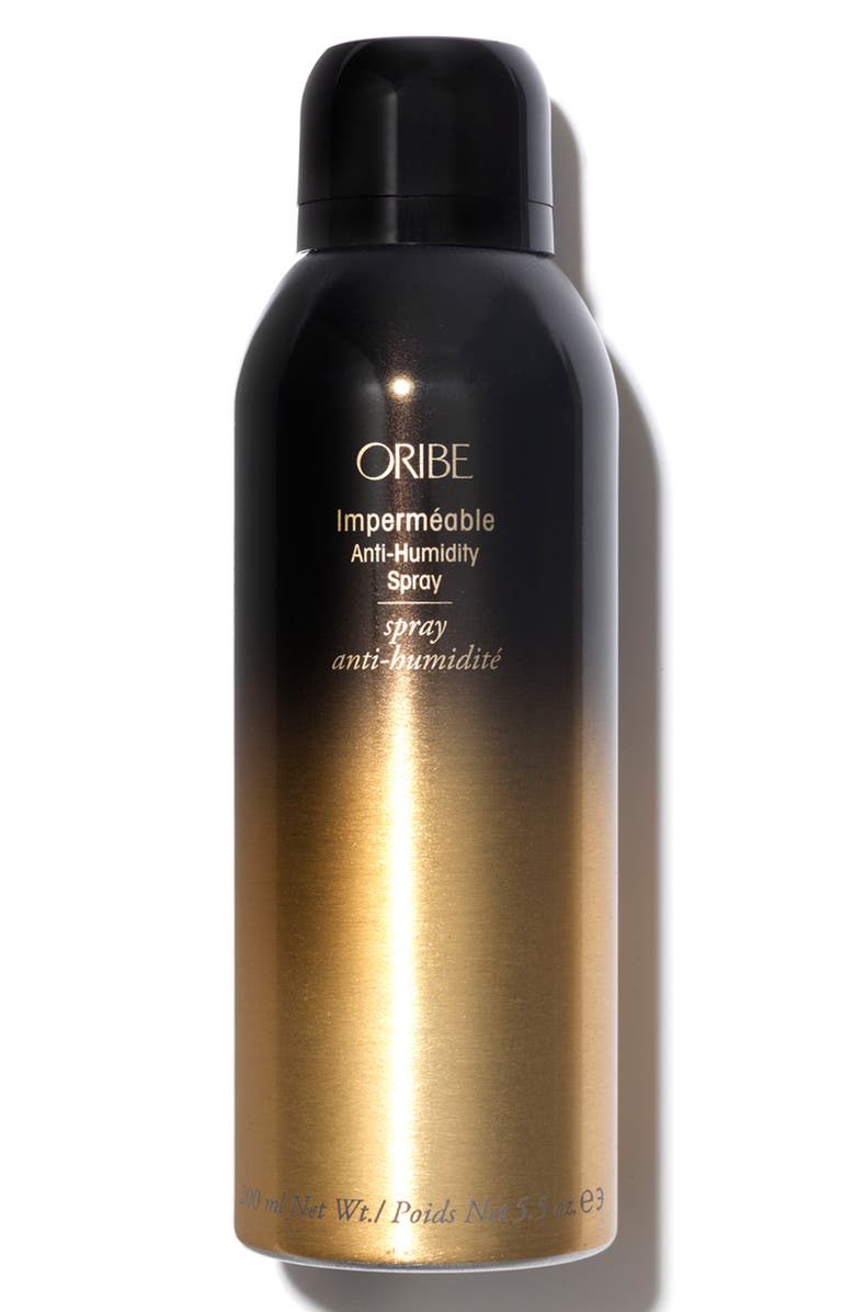 ORIBE Imperméable Anti-Humid Spray, Main, color, NO COLOR