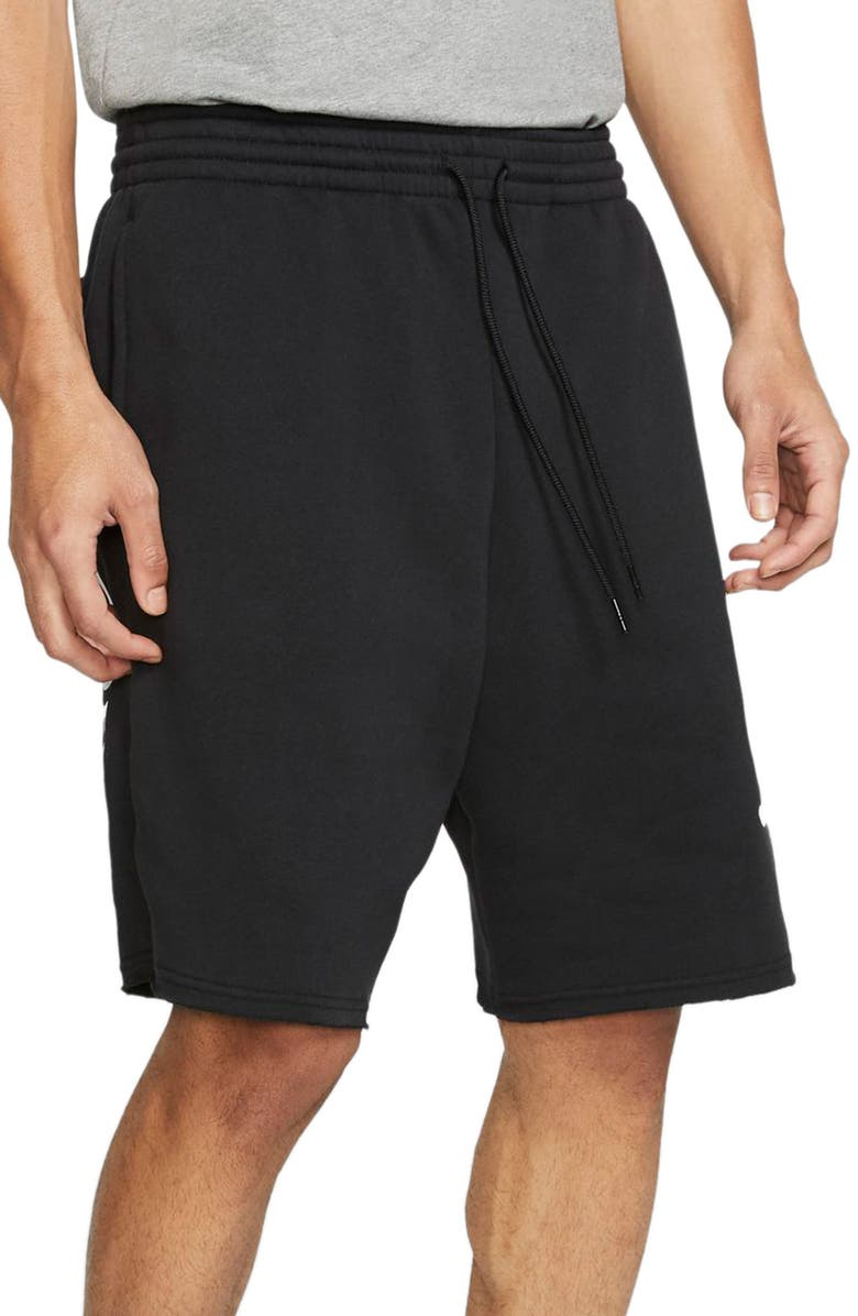 JORDAN Jumpman Classics Athletic Shorts, Main, color, 010