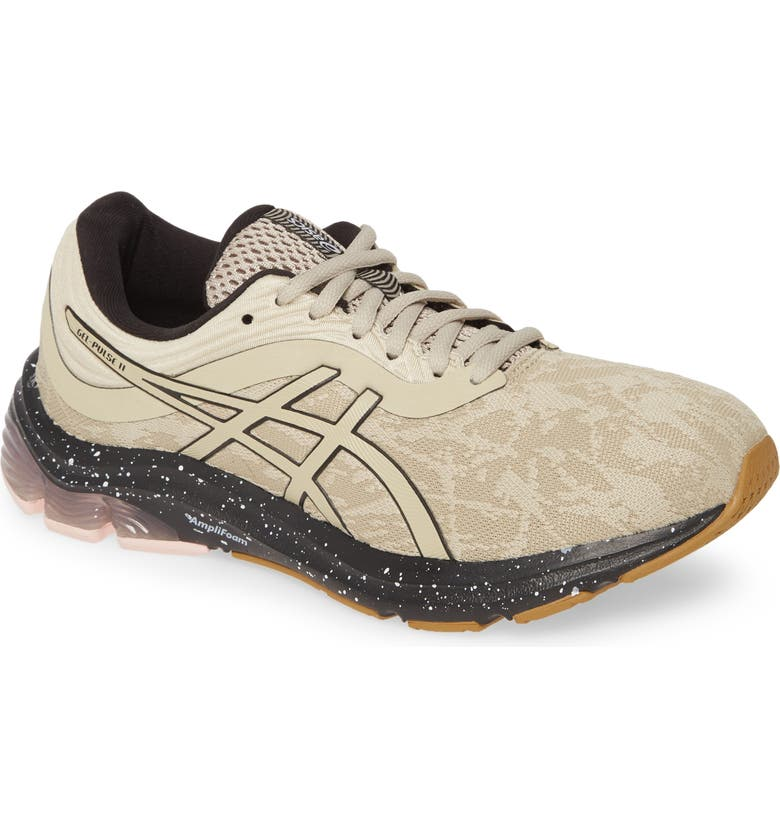 ASICS<SUP>®</SUP> GEL-Pulse<sup>™</sup> 11 Winterized Running Shoe, Main, color, 250