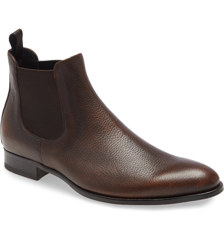 TO BOOT NEW YORK Shelby Mid Chelsea Boot, Main, color, 202
