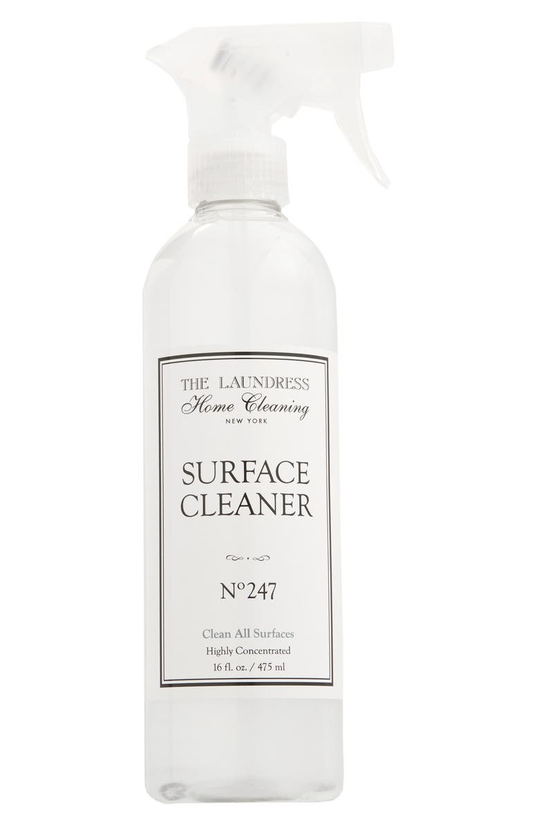 THE LAUNDRESS Surface Cleaner, Main, color, NONE