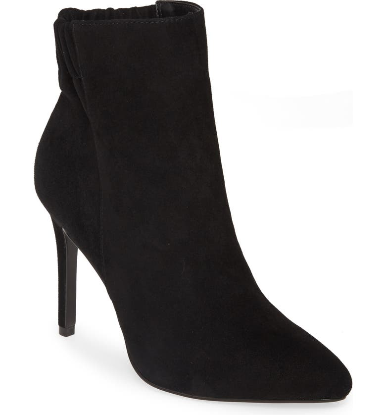 CHARLES BY CHARLES DAVID Delhi Bootie, Main, color, 001
