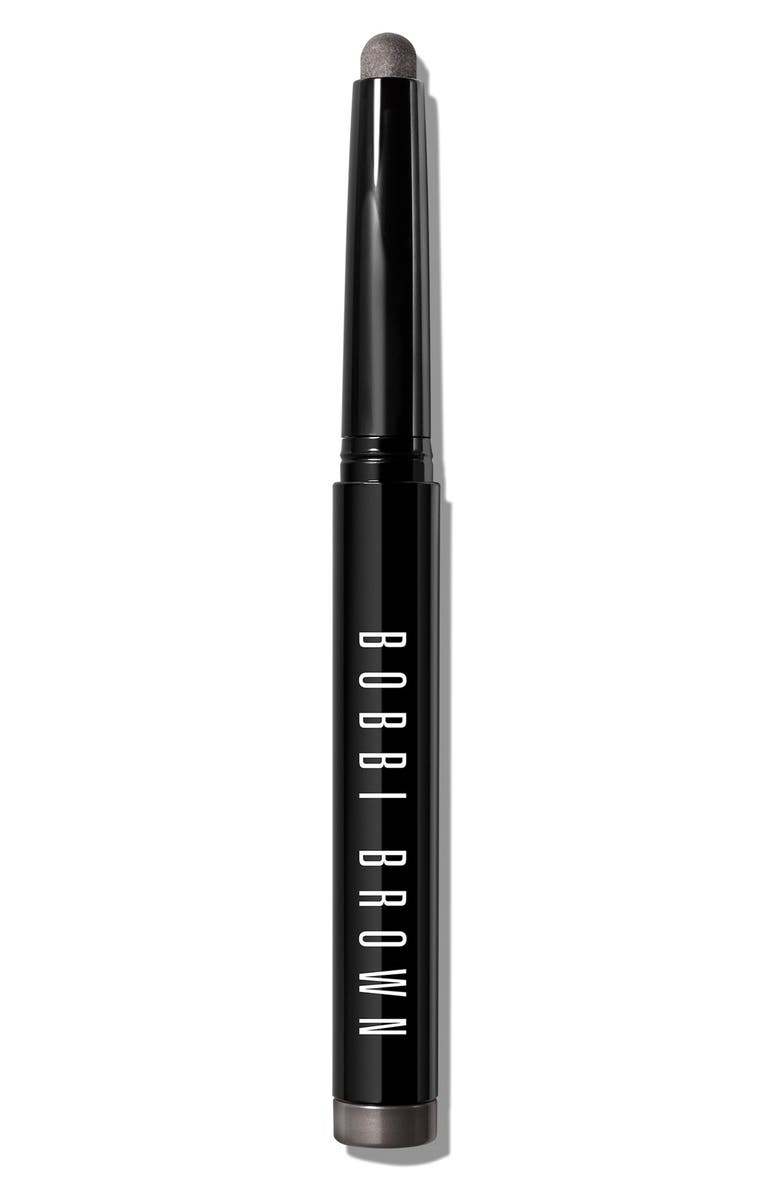 BOBBI BROWN Long-Wear Cream Shadow Stick, Main, color, SHADOW