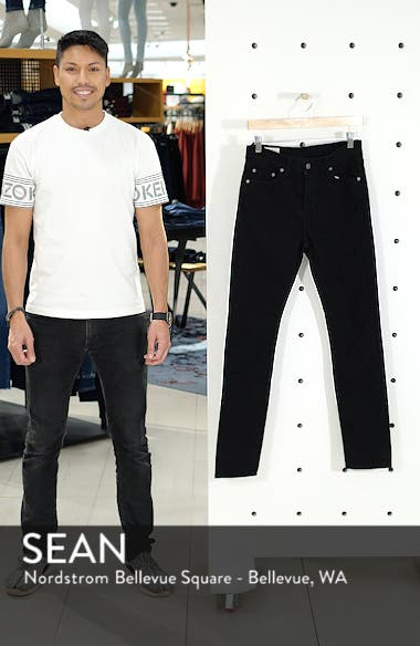 510<sup>™</sup>' Skinny Fit Jeans, sales video thumbnail