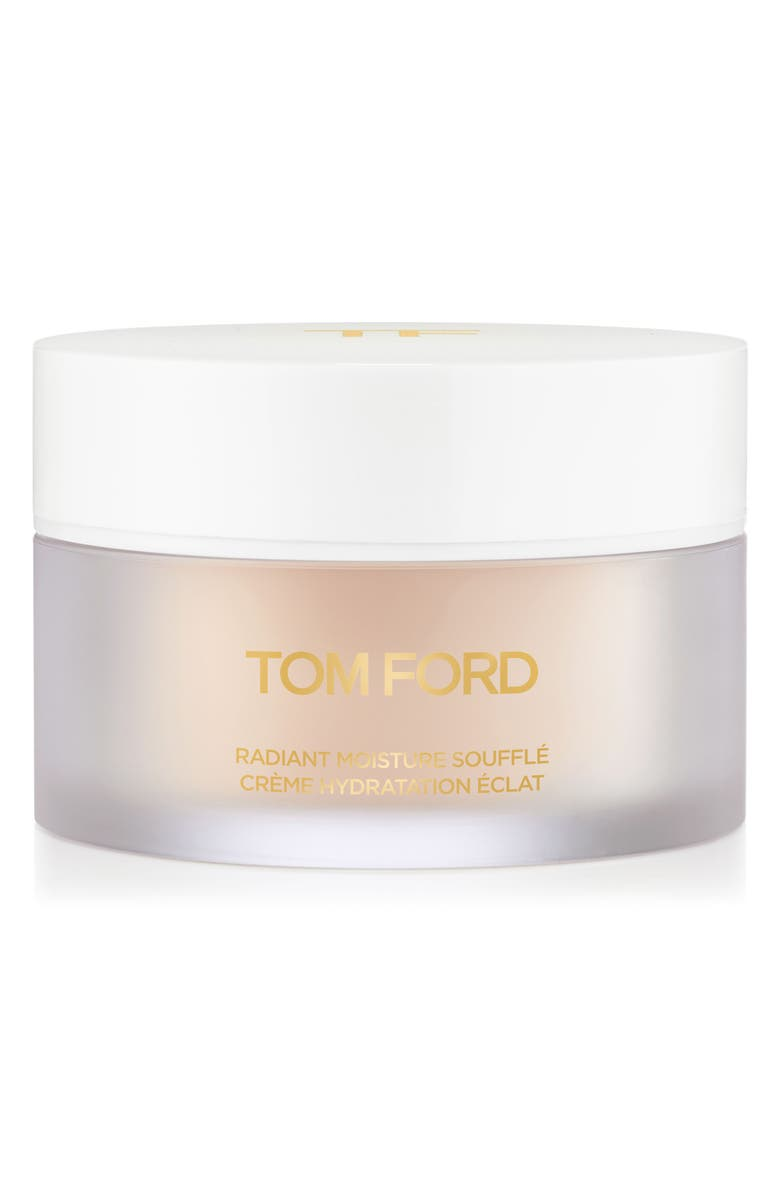TOM FORD Radiant Moisture Soufflé, Main, color, 000