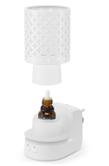 Serene House Twilight Wall Aromatherapy Diffuser Nordstrom