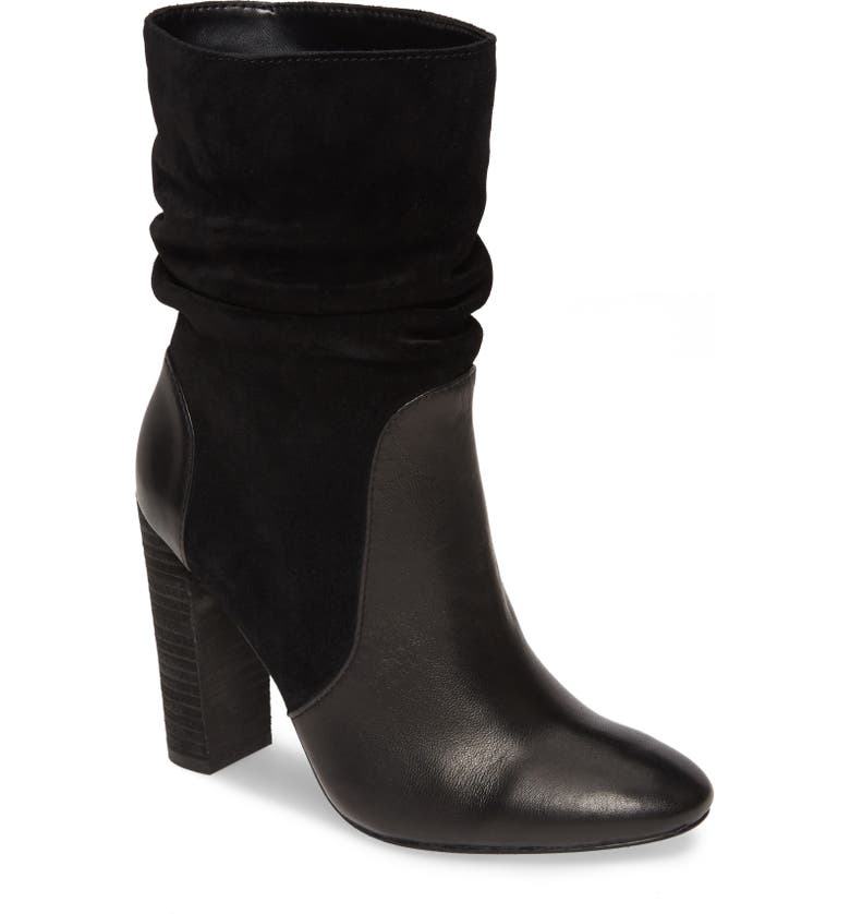 CHARLES DAVID Indy Bootie, Main, color, 001