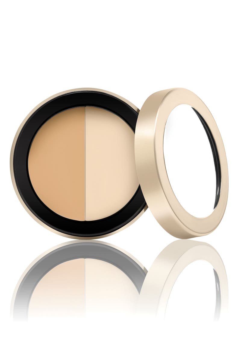 JANE IREDALE Circle/Delete<sup>®</sup> Under Eye Concealer, Main, color, #1  - YELLOW