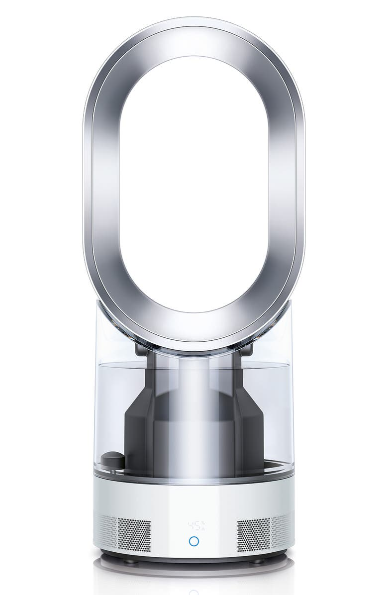 DYSON AM10 Hygienic Humidifier & Bladeless Fan, Main, color, 100