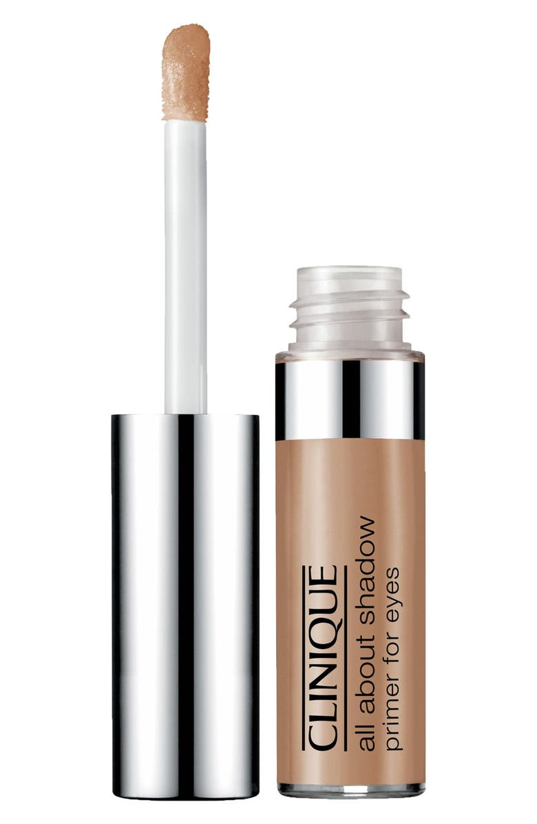 CLINIQUE All About Shadow Primer, Main, color, 251