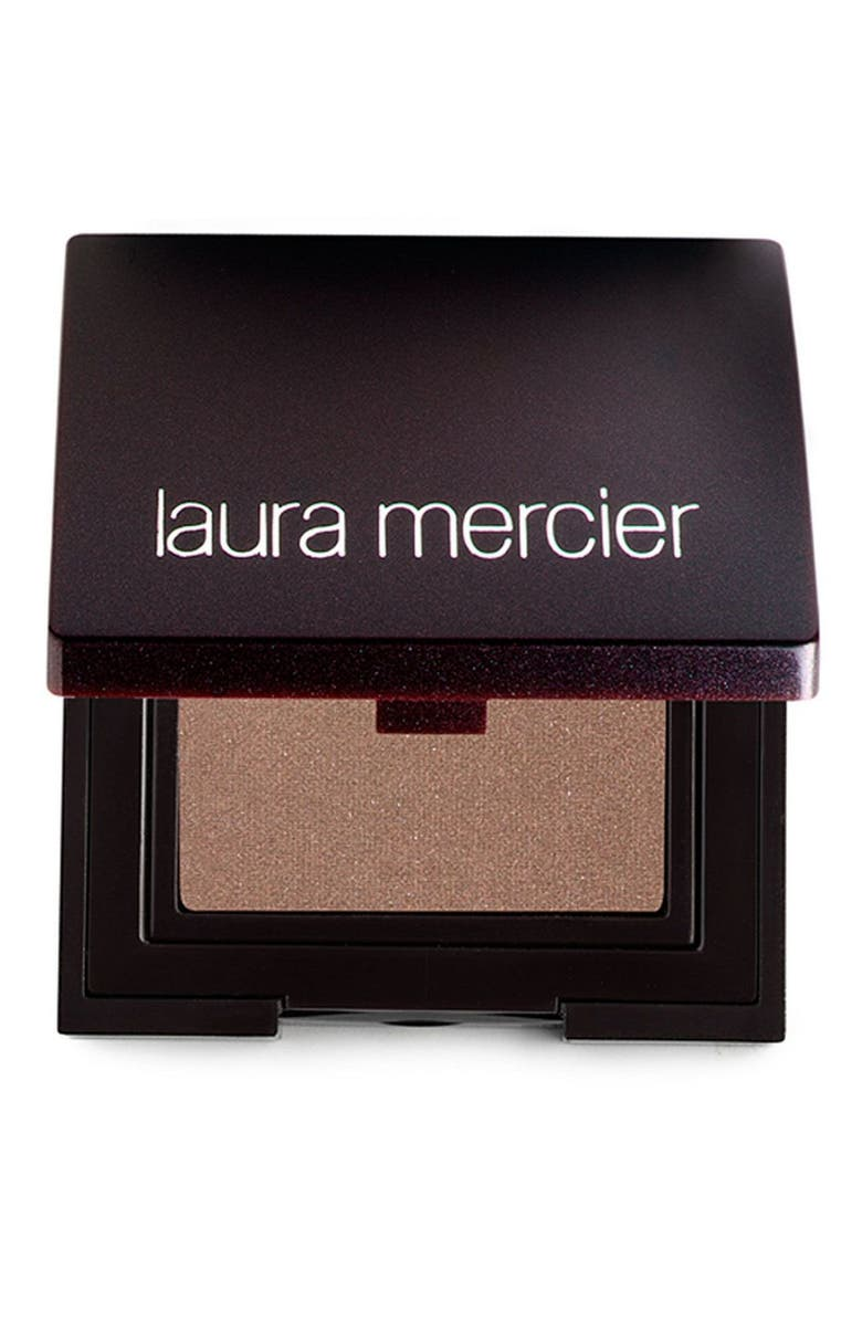 LAURA MERCIER Sateen Eye Color, Main, color, 000
