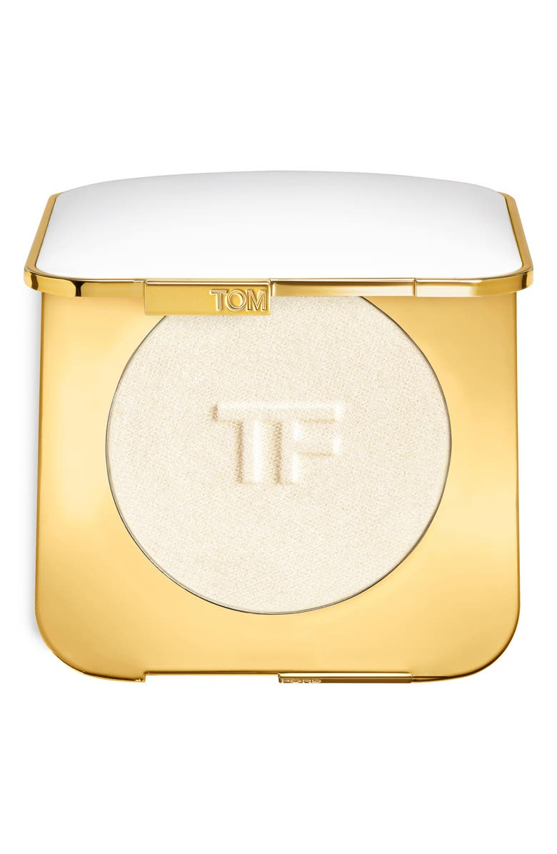 TOM FORD Radiant Perfecting Powder, Main, color, 040