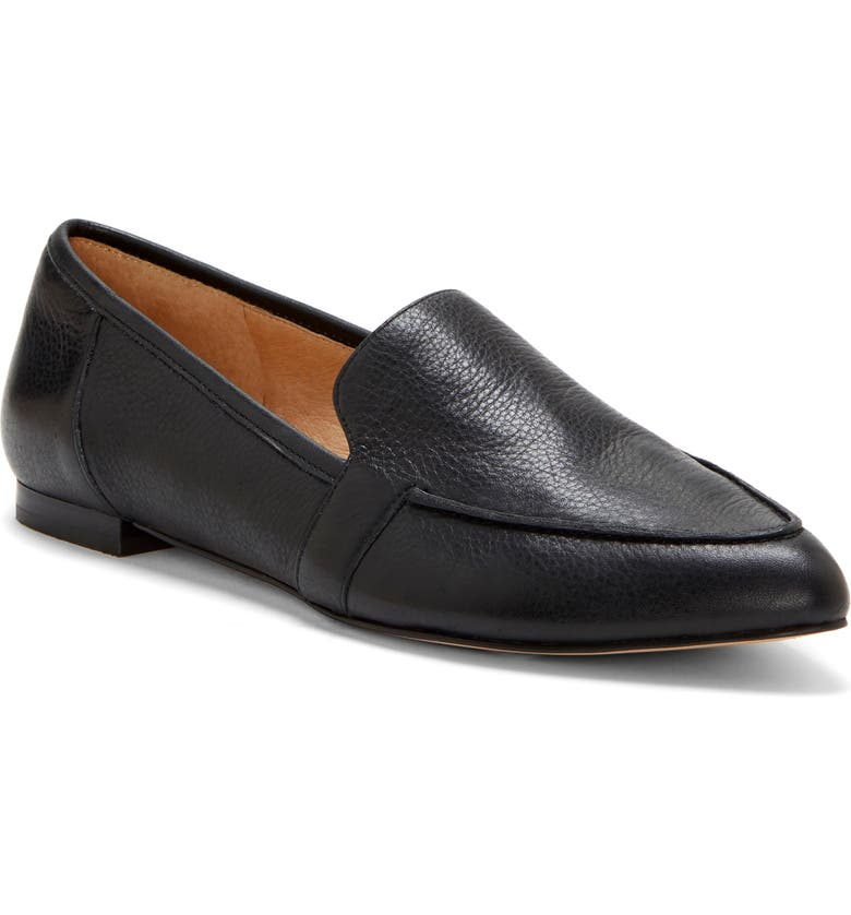 CC CORSO COMO<SUP>®</SUP> Jatiba Loafer, Main, color, 001