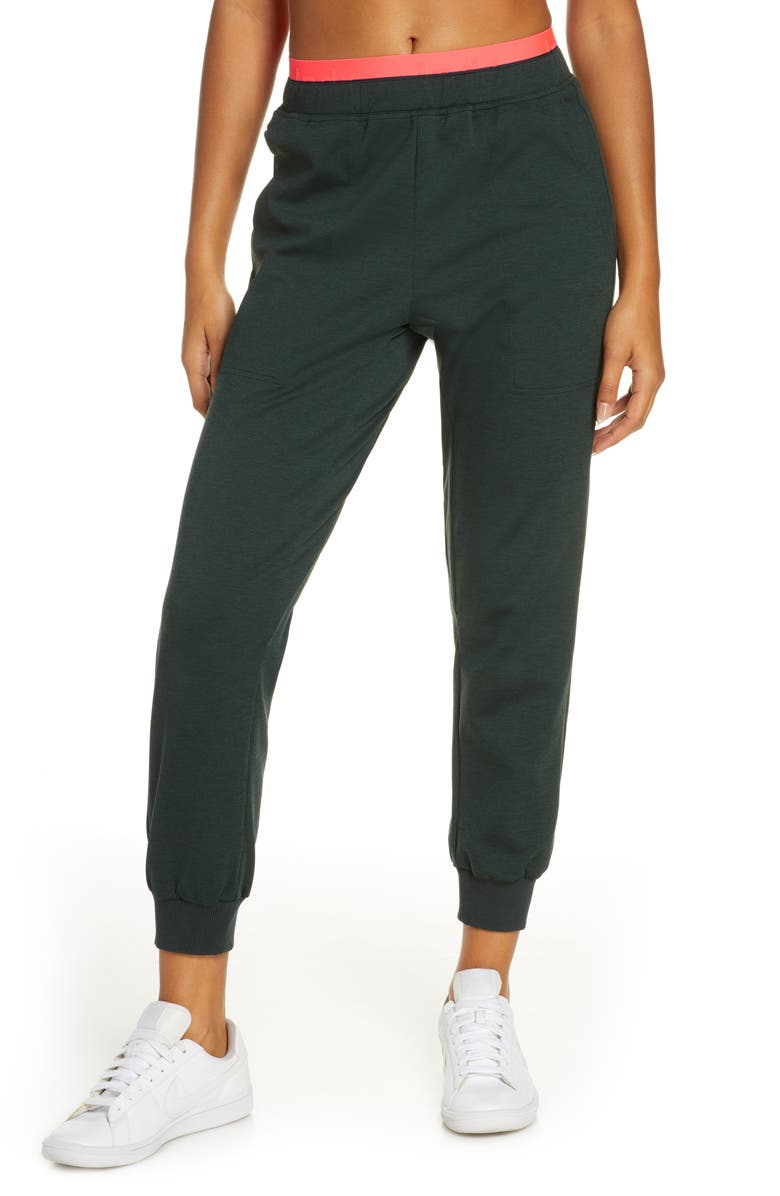 LNDR Saturn Track Pants, Main, color, 300