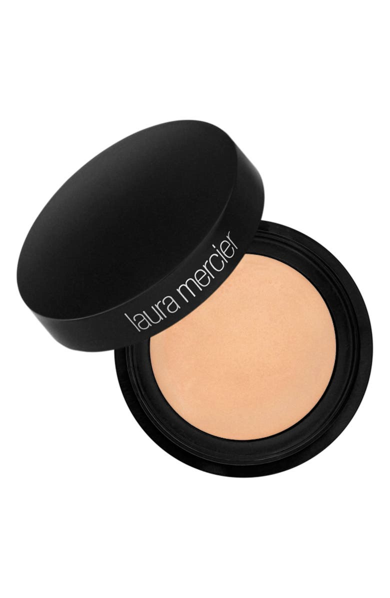 LAURA MERCIER Secret Concealer, Main, color, #1