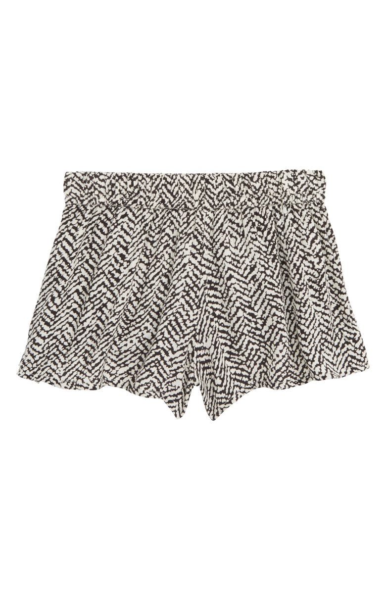 O'NEILL Remy Shorts, Main, color, 001