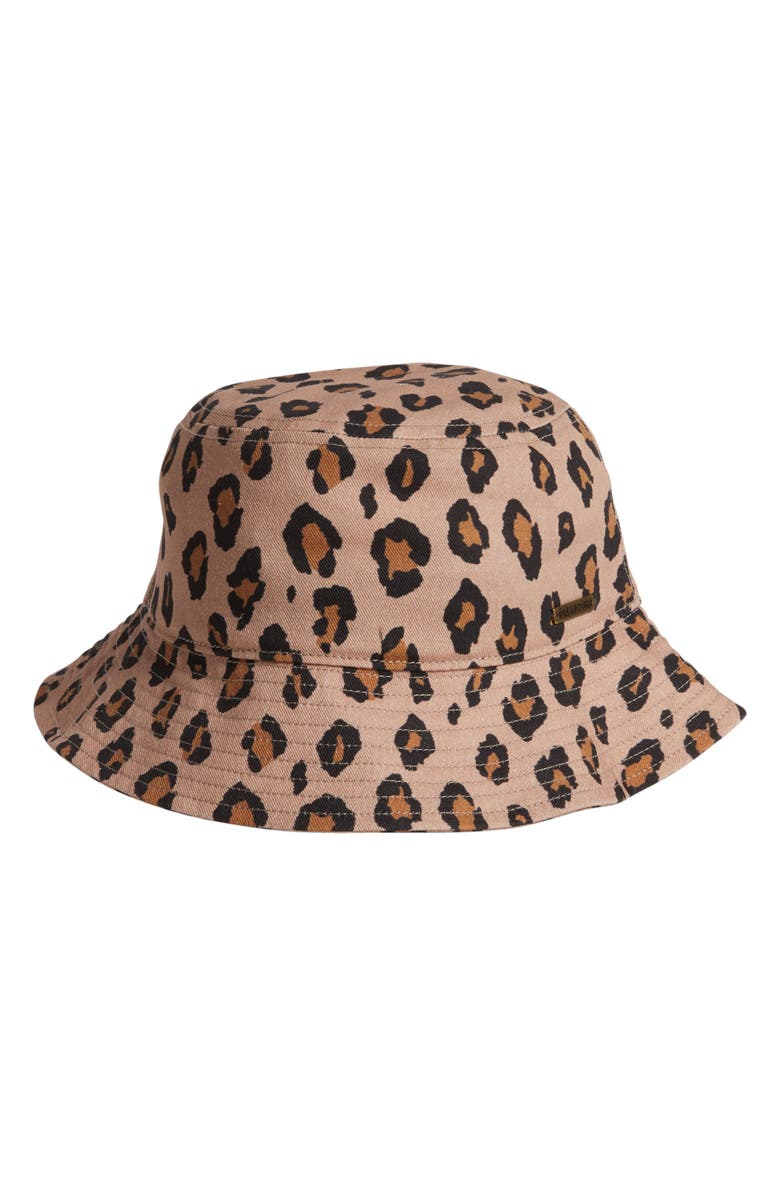 BILLABONG Still Single Washed Bucket Hat, Main, color, 200