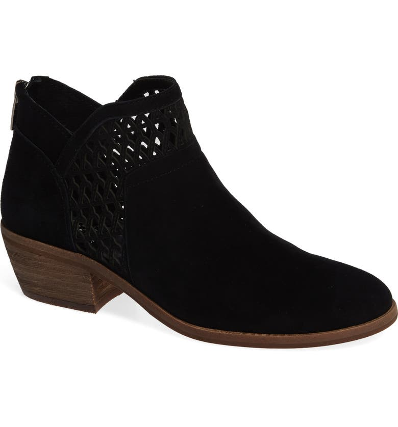 VINCE CAMUTO Perdula Boot, Main, color, 001