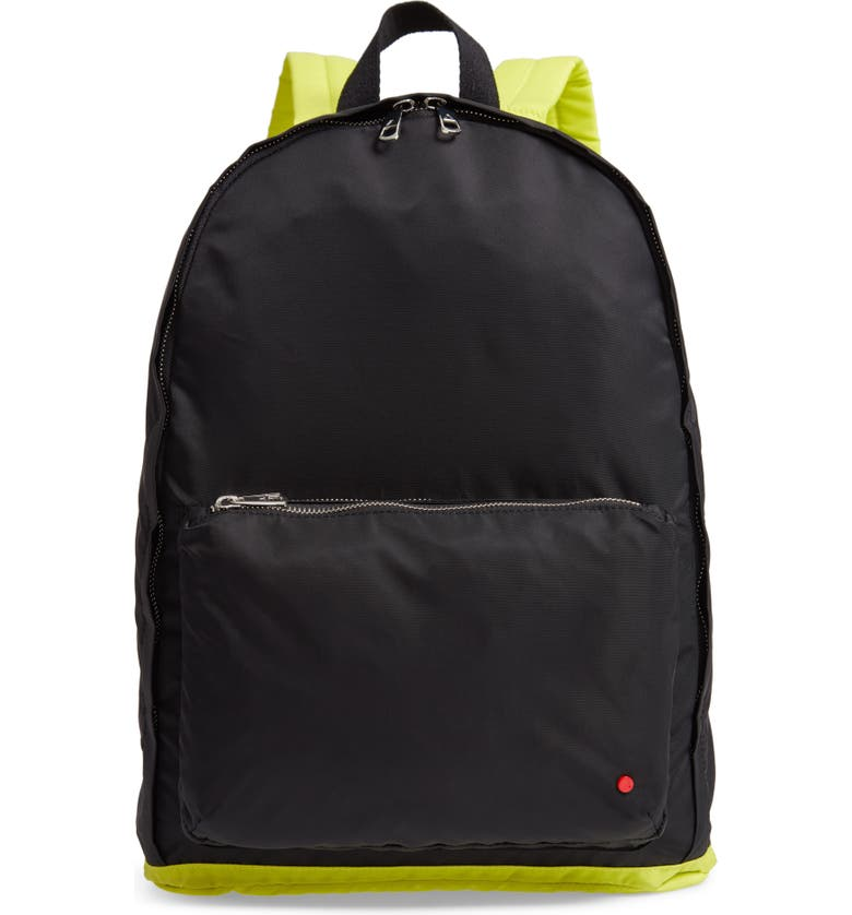 STATE BAGS The Heights Lorimer Backpack, Main, color, 009