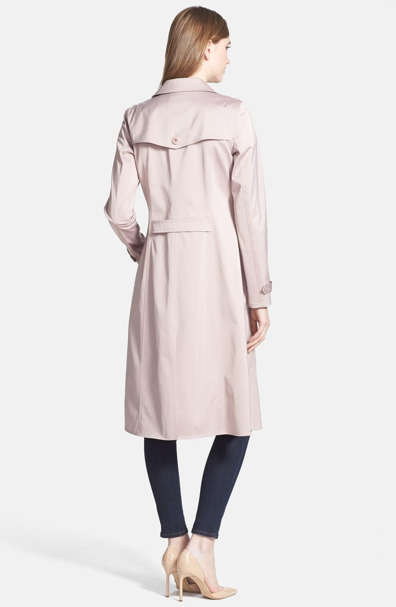 CHELSEA28 Trench Coat, Main, color, 280