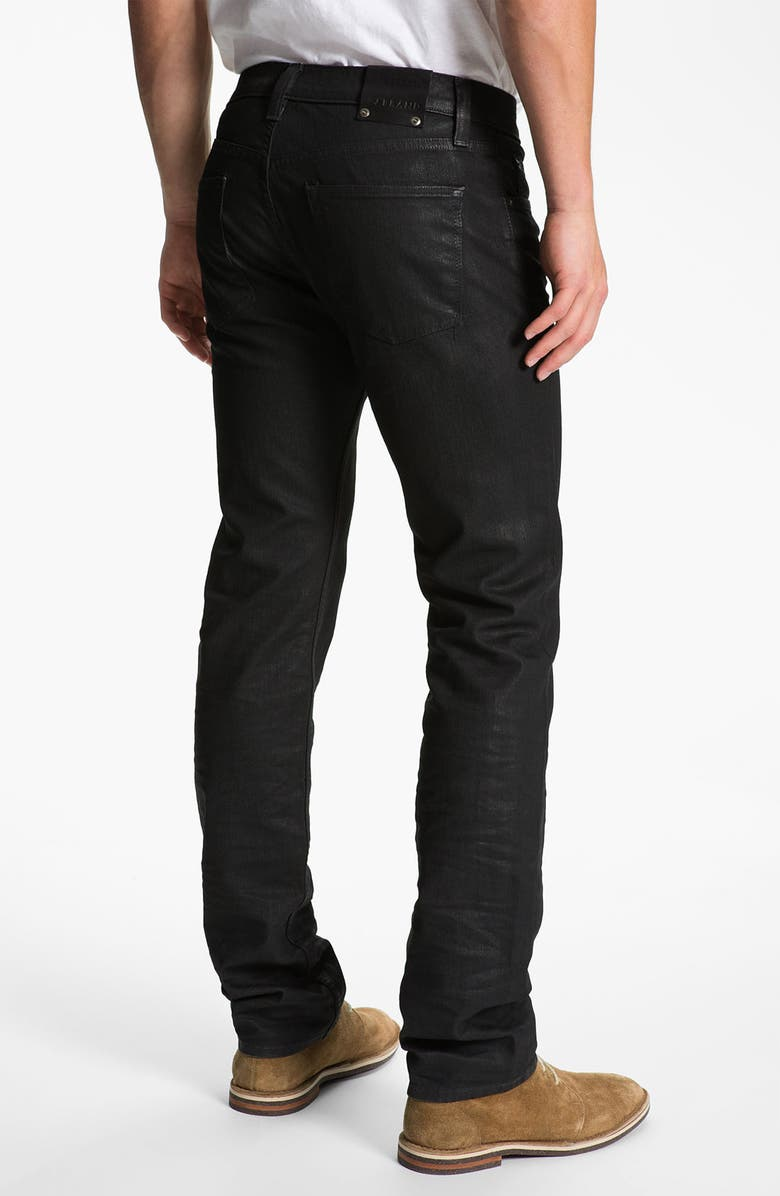 J BRAND 'Kane' Slim Fit Jeans, Main, color, 021