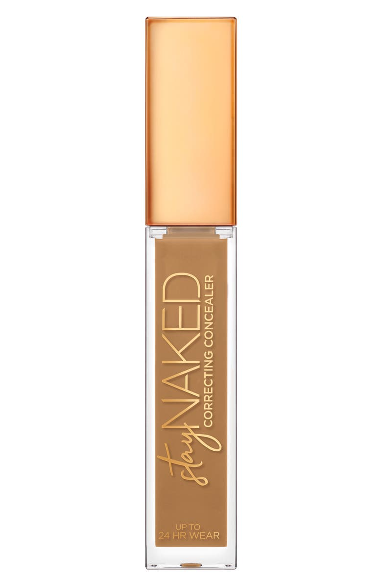 URBAN DECAY Stay Naked Correcting Concealer, Main, color, 50WY