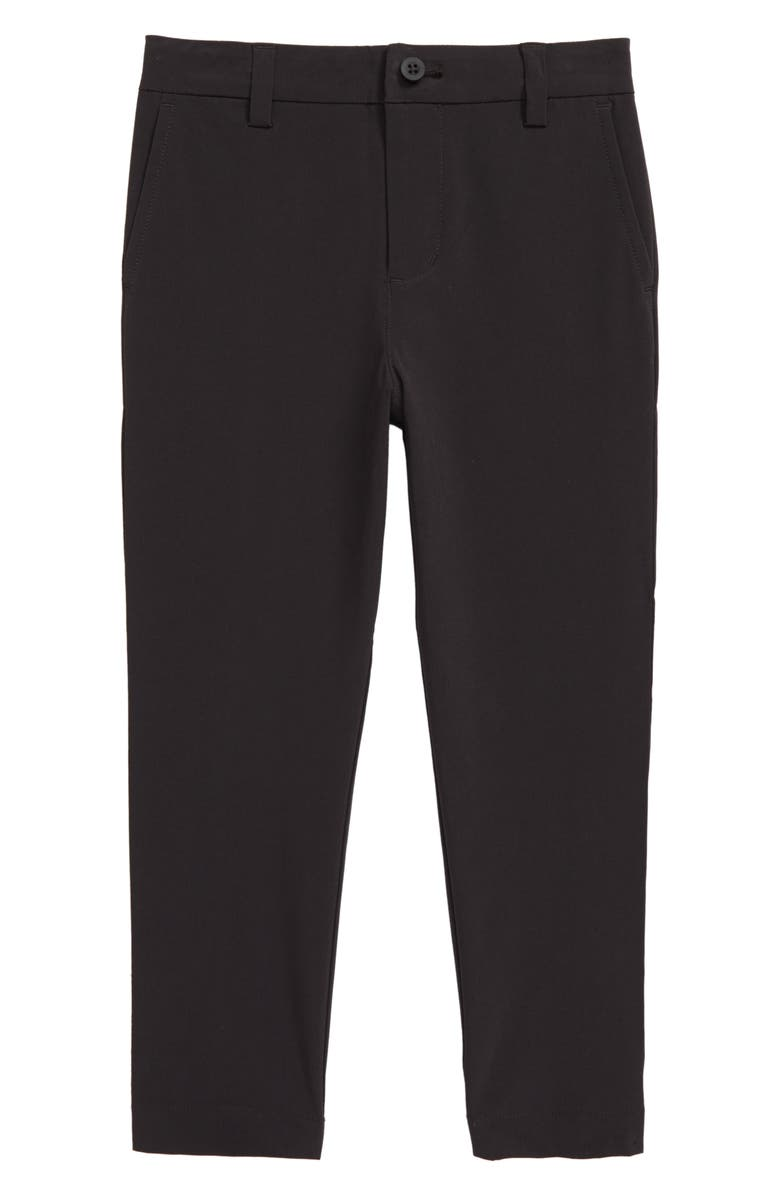 VINEYARD VINES Performance Breaker Pants, Main, color, 027