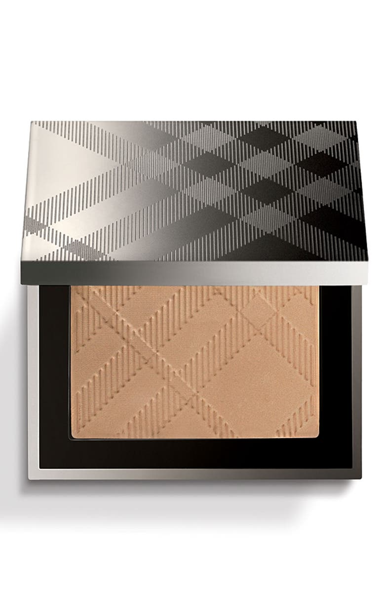 BURBERRY Beauty Warm Glow Natural Bronzer, Main, color, 001