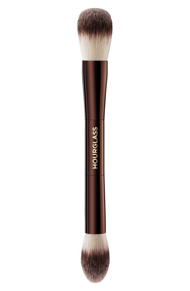 HOURGLASS Ambient<sup>®</sup> Lighting Edit Brush, Main, color, No Color