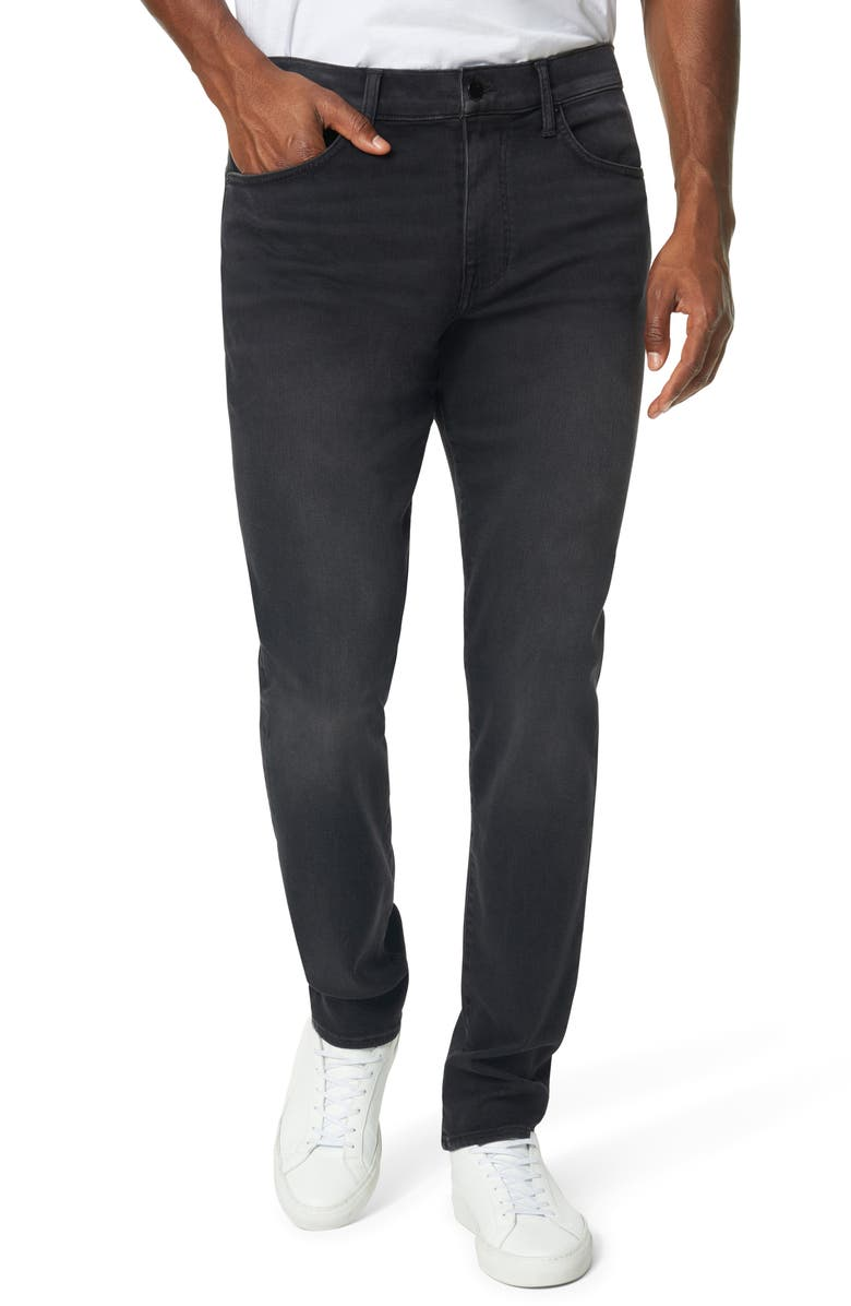 JOE'S The Rhys Athletic Slim Fit Jeans, Main, color, VARDY