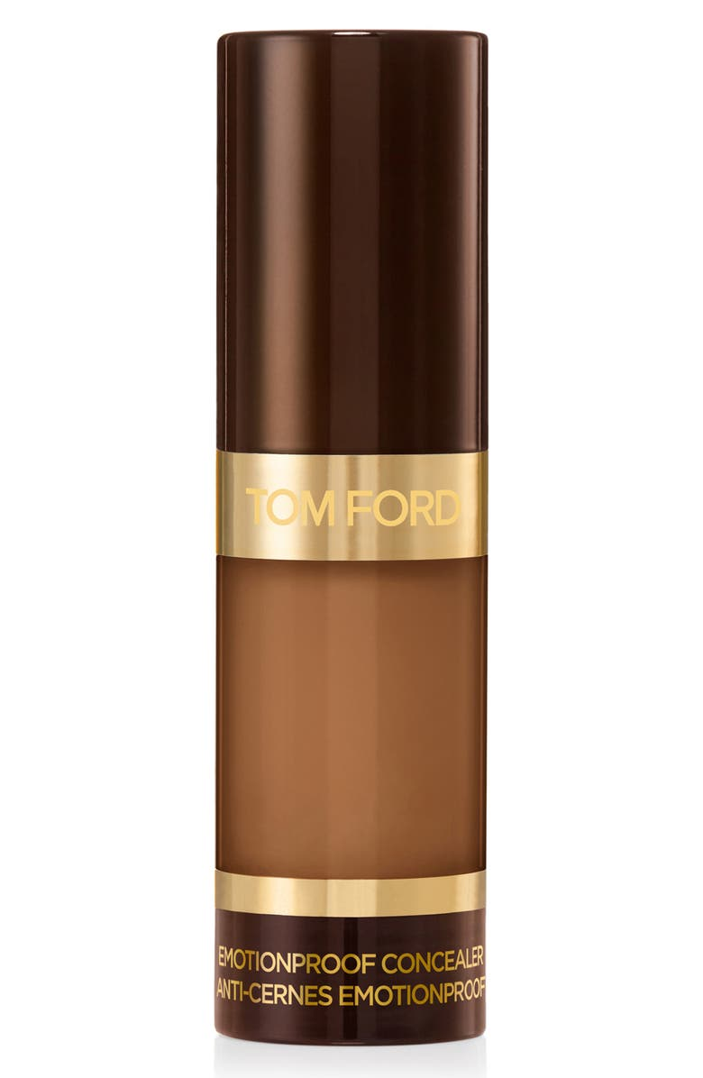 TOM FORD Emotionproof Concealer, Main, color, 12.0 MACASSAR