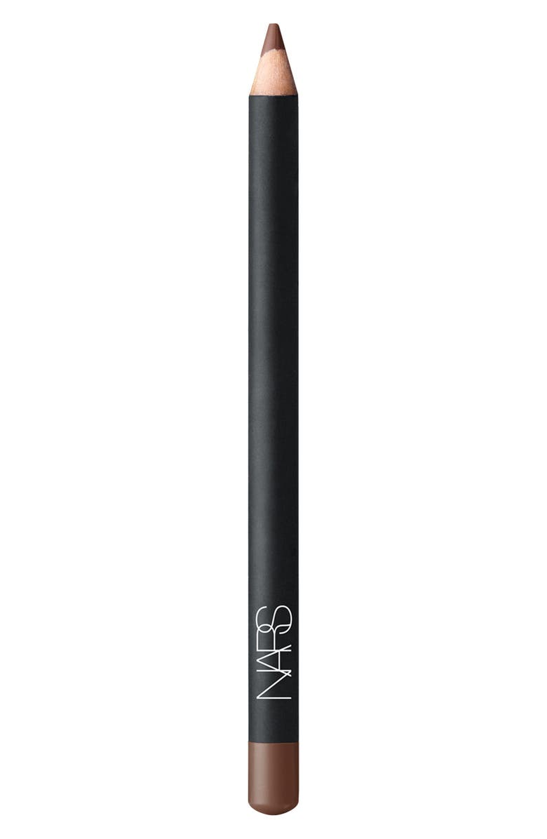 NARS Precision Lip Liner, Main, color, HYERES