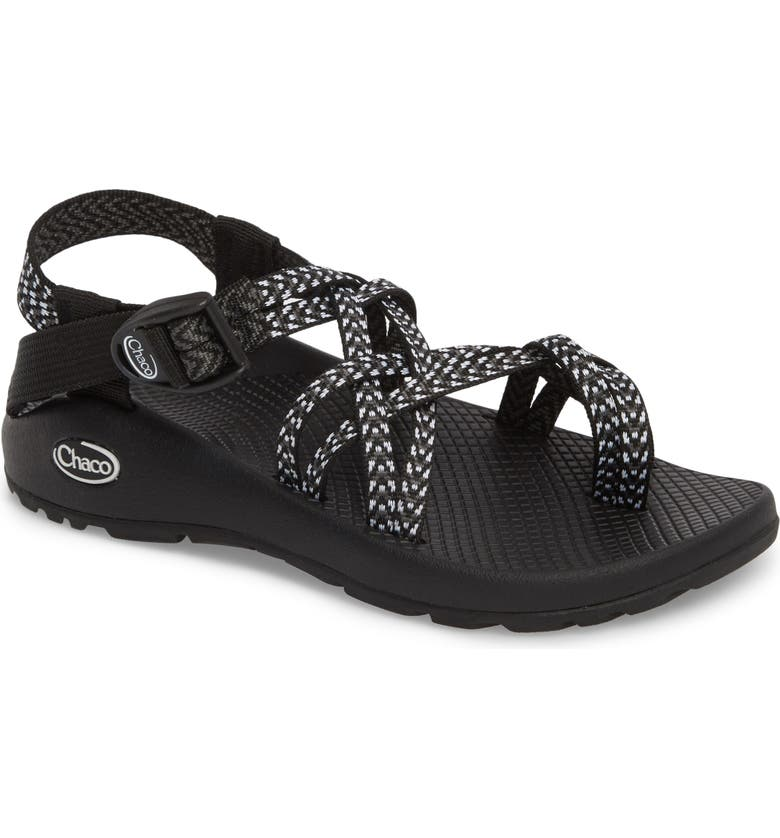 CHACO ZX/2<sup>®</sup> Classic Sandal, Main, color, BOOST BLACK