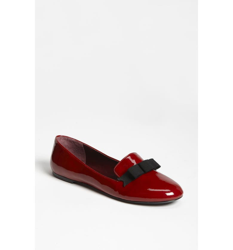 MARC JACOBS MARC BY MARC JACOBS Slipper Loafer, Main, color, 600