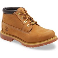 Deals on Timberland Nellie Chukka Boot Womens
