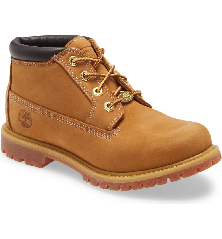 TIMBERLAND Nellie Chukka Boot, Main, color, 200