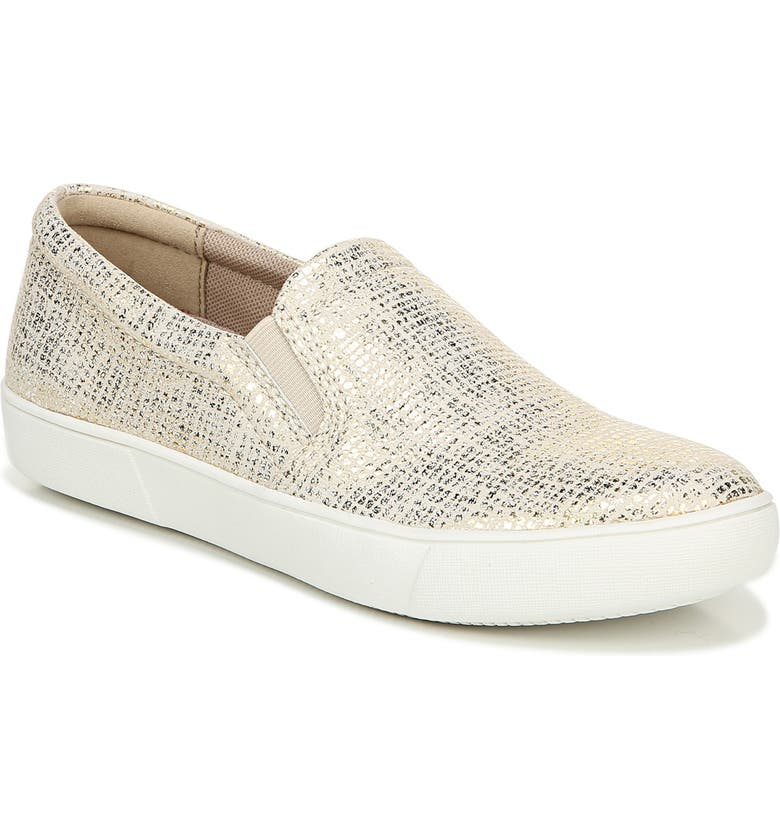 NATURALIZER Marianne Slip-On Sneaker, Main, color, 104