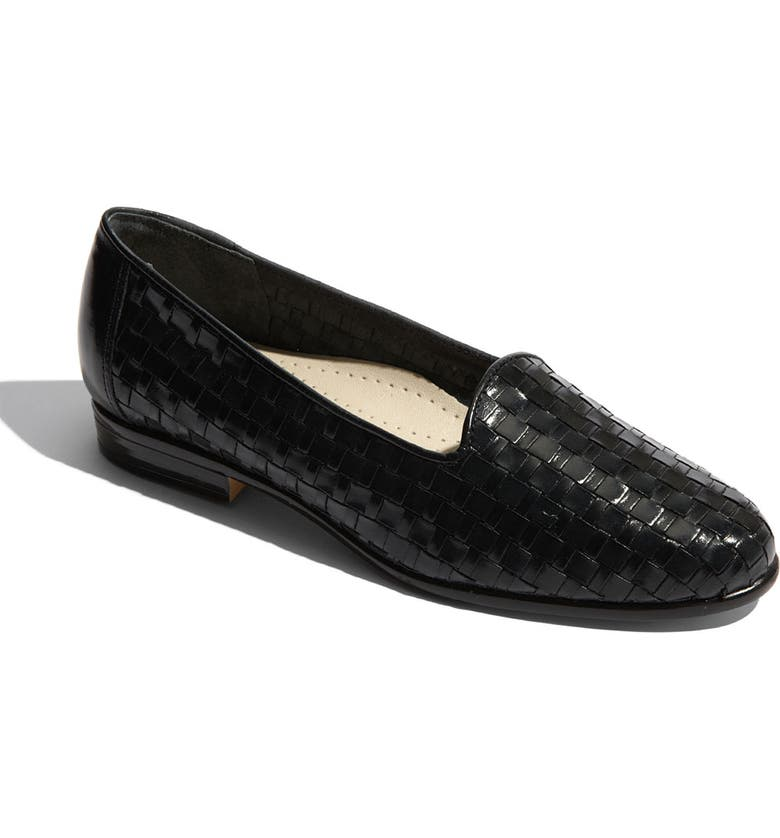 TROTTERS Slip-On, Main, color, 200