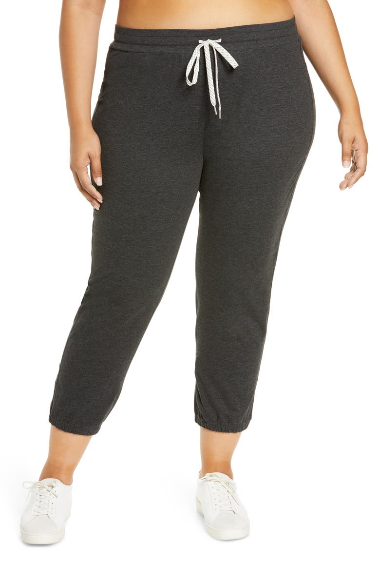 ZELLA Gwen Crop Joggers, Main, color, 301