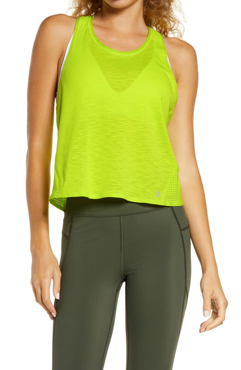 SWEATY BETTY Pulse Running Tank, Main, color, 300