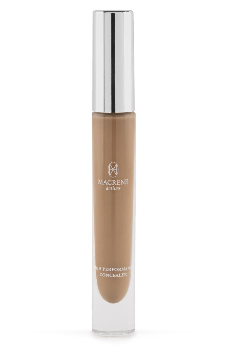 MACRENE ACTIVES High Performance Concealer, Main, color, DEEP