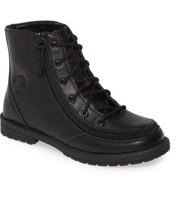 BILLY FOOTWEAR Boot, Main, color, 001